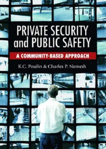 Private-Security-and-Public-Safety