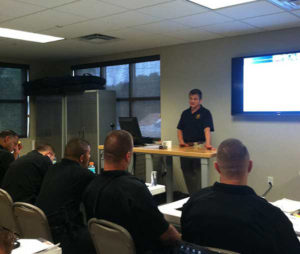 spofficer_training-2