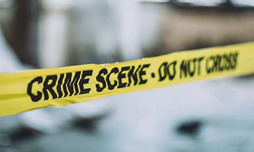 Workplace Violence and Active Shooter Risk Management