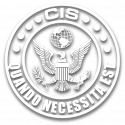 CIS-logo-white-shadow-400pix